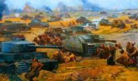 Игра о войне