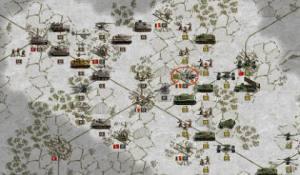 panze -corps grand campaign 1940