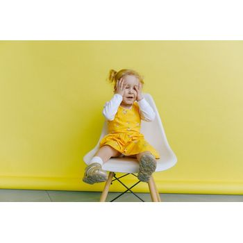 emotional development in Kids, Benefits of Playing with Toys