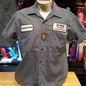 workshirt-dyke-lesbain-shirts