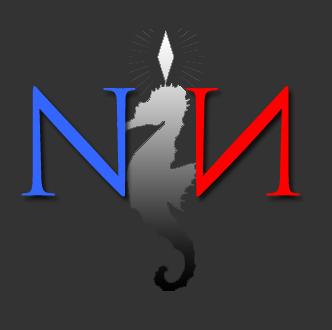 NINEVERSE