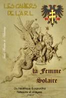 cahier_femme_solaire1