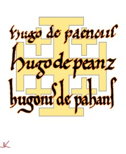 hughes_payens