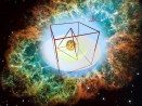 Supernova3