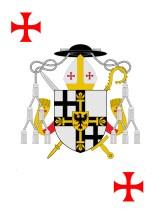 Ordre Teutonique 1