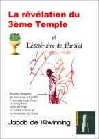 des Templiers aux Saintclair
