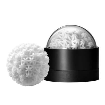 TENGA GEO 珊瑚球