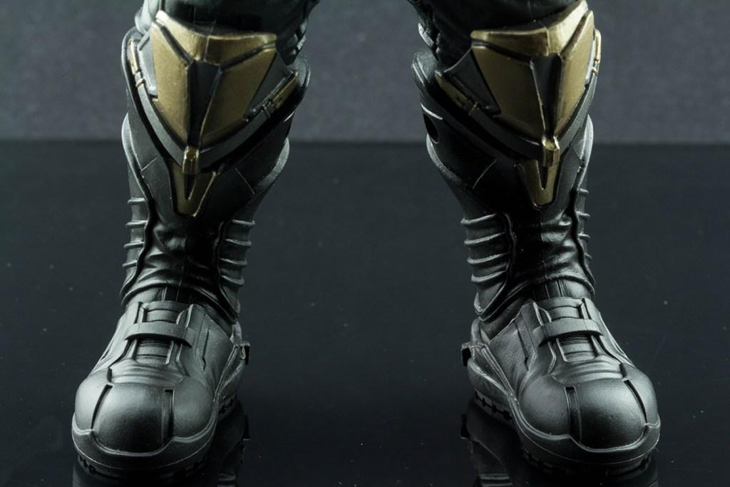 Marvel Legends MCU Thanos