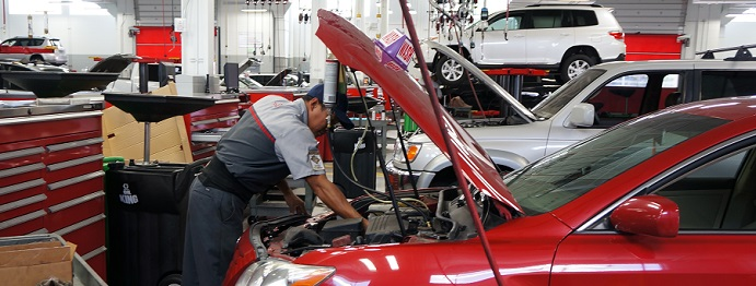 toyota repair specialists riverside ca - toy tech auto repair