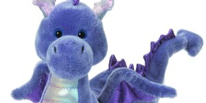 Plush-Dragon-Toys