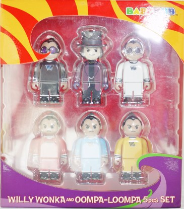 medicom-babekub-charlie-and-the-chocolate-factory-willy-wonka-and-oompa-loompa-6pc-set-01