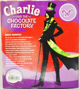 medicom-babekub-charlie-and-the-chocolate-factory-willy-wonka-and-oompa-loompa-6pc-set-04
