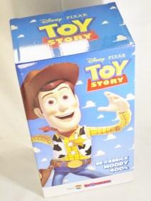 medicom-bearbrick-400-toy-story-woody-cowboy-08