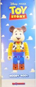 medicom-bearbrick-400-toy-story-woody-cowboy-09