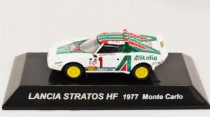 1-64-cms-rally-ss3-lancia-stratos_hf-1977_monte_carlo-2