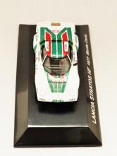 1-64-cms-rally-ss3-lancia-stratos_hf-1977_monte_carlo-5
