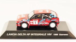 1-64-cms-rally-ss5-lancia-delta_hf-integrale_16v-1989_sanremo-2