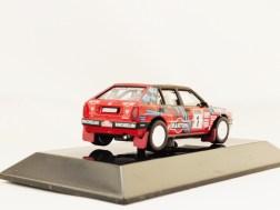 1-64-cms-rally-ss5-lancia-delta_hf-integrale_16v-1989_sanremo-7