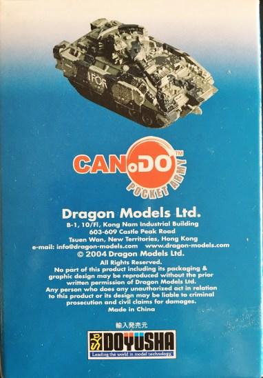 cando-1-144-pocket-army-tank-series-12-challenger-2-warrior-box-2
