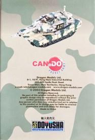 cando-1-144-pocket-army-tank-series-7-m1a1-a2-abrams-box-2