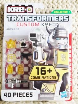 hasbro-kre-o-transformers-custom-kreon-collection-1-bumblebee-1