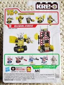 hasbro-kre-o-transformers-custom-kreon-collection-1-bumblebee-2