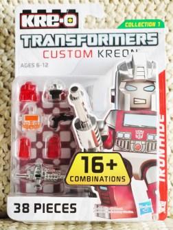 hasbro-kre-o-transformers-custom-kreon-collection-1-ironhide-1