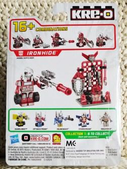 hasbro-kre-o-transformers-custom-kreon-collection-1-ironhide-2