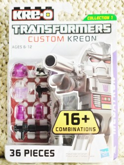 hasbro-kre-o-transformers-custom-kreon-collection-1-megatron-1