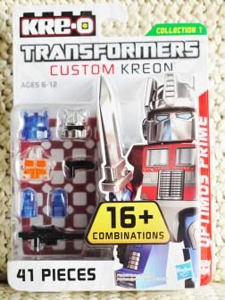 hasbro-kre-o-transformers-custom-kreon-collection-1-optimus-prime-1