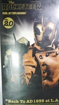 medicom-1-6-the-rocketeer-ver-2-0-real-action-heroes-rah-1