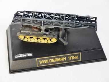 mt6056-german-bruckenieger-iv-ssturmstegpanzer-1941-06