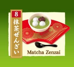 re-ment-petit-sample-matcha-sweets-%e5%8f%af%e5%8f%a3%e6%8a%b9%e8%8c%b6%e7%94%9c%e9%bb%9e-1-matcha-zenzai