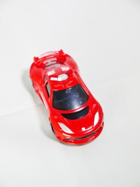 tomica-kuji-20-sports-cars-collection-2016-lotus-evora-gte-utsuro-city-fire-department-command-car-3