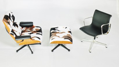 1-12-reina-design-interior-collection-designers-chairs-assort-1-series-a-charles-ray-eames-1956-lounge-chair-ottoman-pony-leather-eames-aluminum-group-blk-03