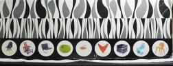 1-12-reina-design-interior-collection-designers-chairs-vol-1-box-2