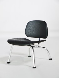 1-12-reina-design-interior-collection-designers-chairs-vol-3-no-2-eames-dining-chair-dcm-blk-03