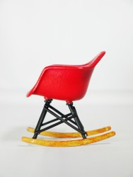 1-12-reina-design-interior-collection-designers-chairs-vol-3-no-3-eames-style-rar-rocking-chair-red-04