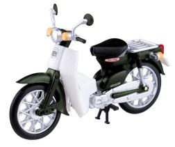 aoshima-1-32-1958-honda-super-club-bike-2