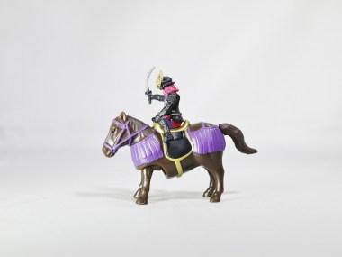 arts-sengoku-jidai-samurai-warrior-war-horse-tokugawa-ieyasu-01