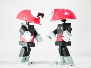 brothersfree-minibrothers-ah-gum-aun-hottoys-4th-annv-01
