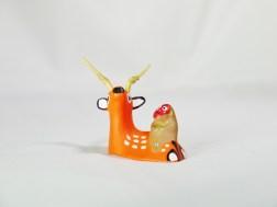 kiayodo-yu-nakagawa-jp-rural-folk-toy-s7-hiroshima-deer-apes-03