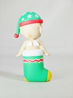 sonny-angel-christmas-2016-christmas-stocking-06