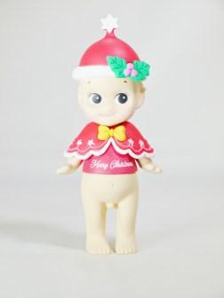 sonny-angel-christmas-2016-santa-claus-01