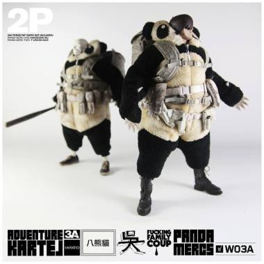 adventurekartel-handsome-wu-panda-merc-f-legion-6023-2