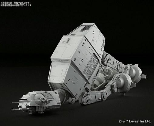 bandai-hobby-star-wars-at-at-all-terrains-armoured-transport-walker-06