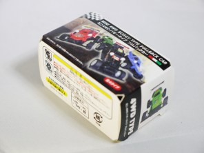 beam-mini-4wd-buggy-type-pullback-car-box-3