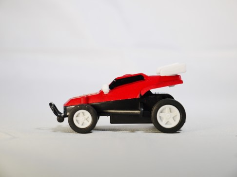 beam-mini-4wd-buggy-type-pullback-car-no-1-red-magnum-01