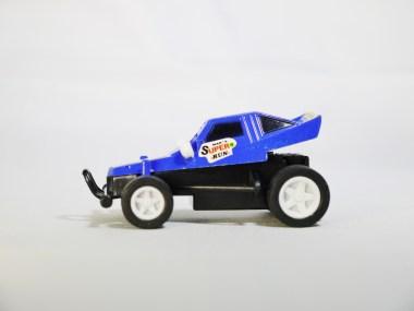 beam-mini-4wd-buggy-type-pullback-car-no-2-blue-falcon-01