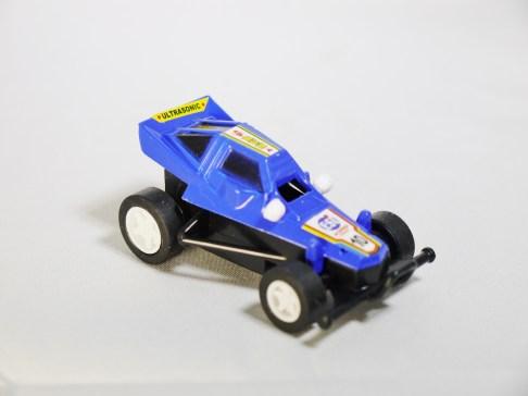 beam-mini-4wd-buggy-type-pullback-car-no-2-blue-falcon-04